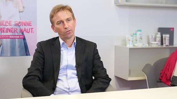 Thomas Lichtblau