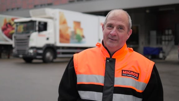 Didier Debulle