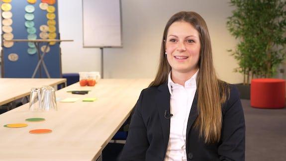 Consultant Project Management (m/w/d) für Unternehmensberatung