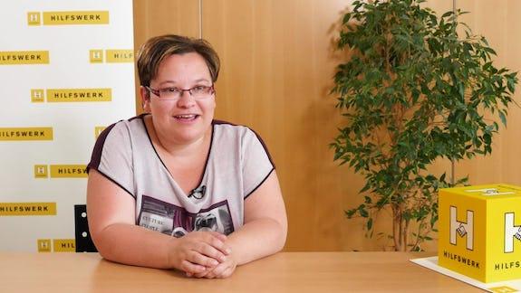 """DGKP mit Funktion """"stv. Pflegemanager"""" (w/m)"""