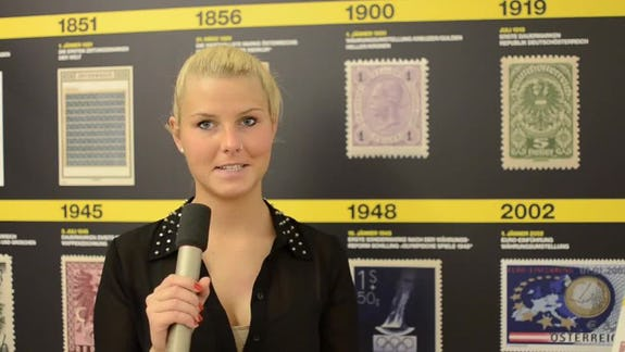 Sarah Schifkowitz