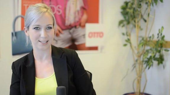 Denise Birnhuber