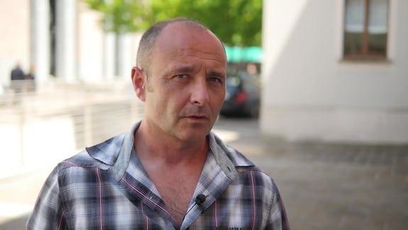 Fabrizio Rudelli