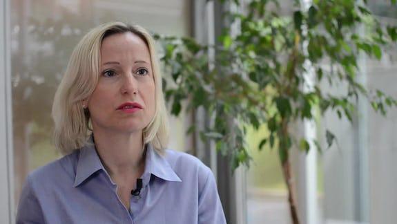 Bettina Nunner-Krautgasser