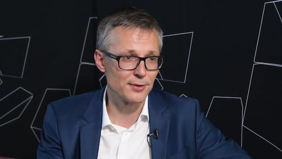 Jan Trionow