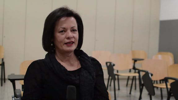 GinaMarie Spinelli