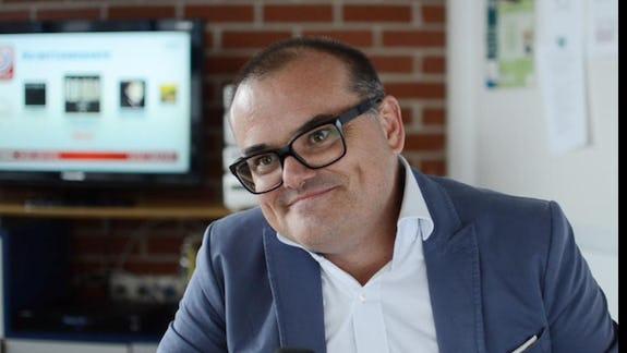 Albert Malli