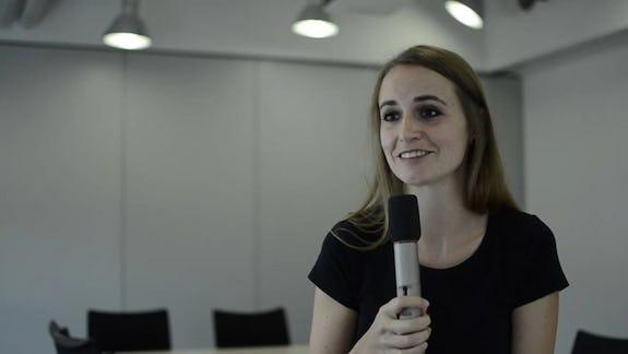 Jasmin Koller