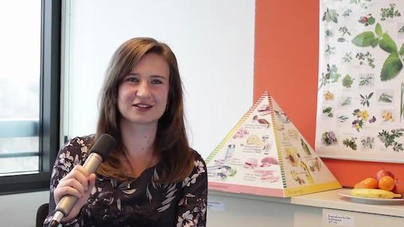 Anna Zisler
