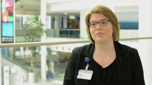 Linda Wrobel