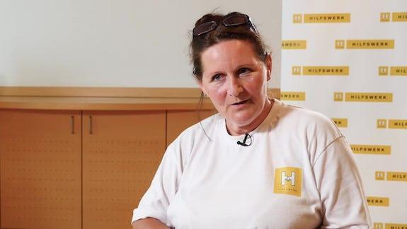 Margit Hofbauer