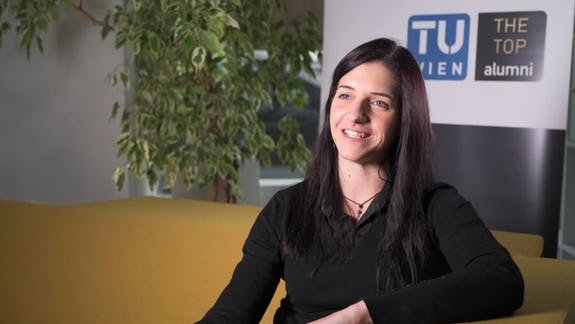 Sandra Orman