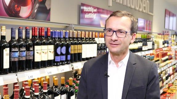 Tim Bergmann