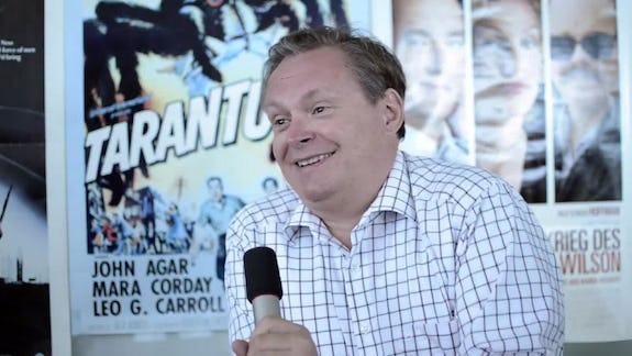 Horst Günther Fiedler