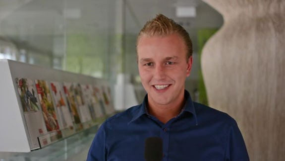 Thomas Fallenhauser