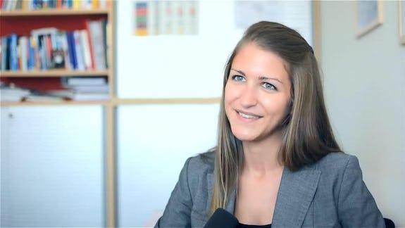 Junior JuristIn (m/w/d) Compliance mit Fokus auf Strafrecht