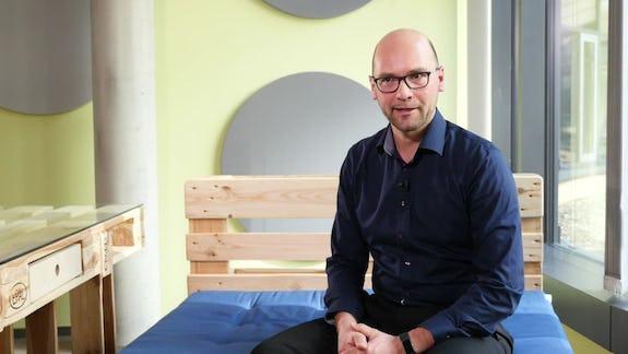 Jörg Bergener