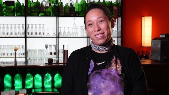Norina Lin-Hi
