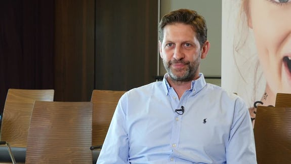 Wolfgang Schmid