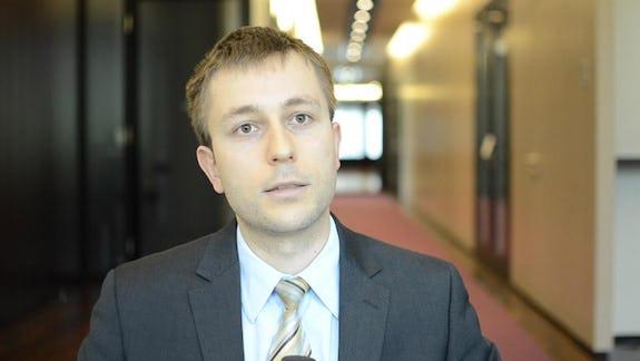 Stefan Knepper