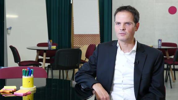 Daniel Schuler