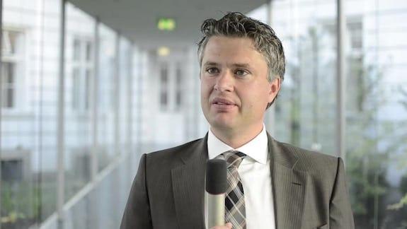 Ulf Zehetner