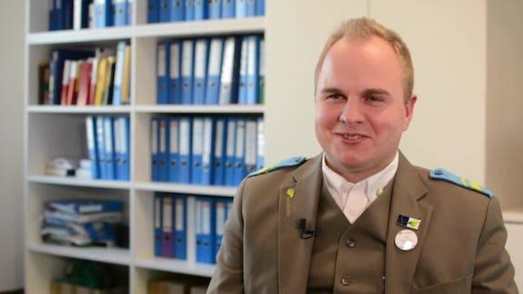 Tim-Christian Büscher