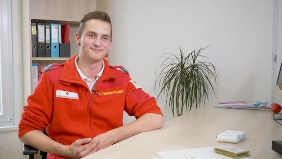 Florian Timmerer-Maier