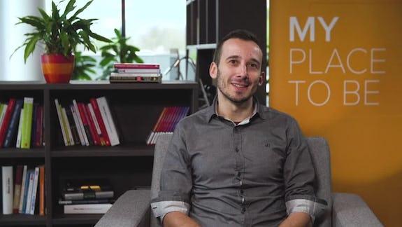 Miroslav Malek