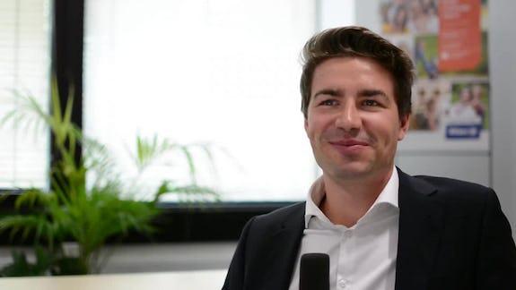 Peter Zajic