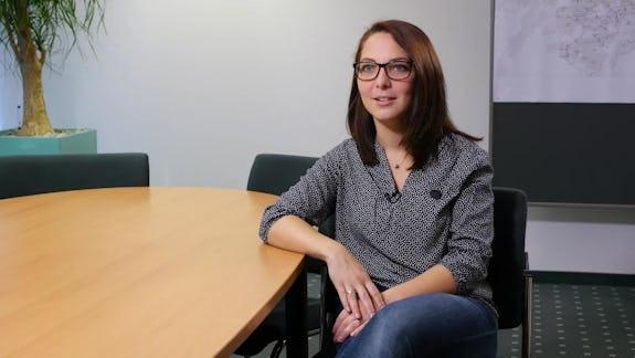 Tina Kondziela