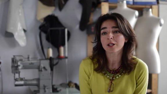 Elena Costa