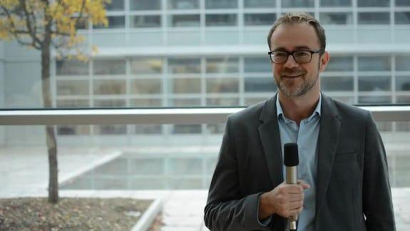 Stephan Häberle