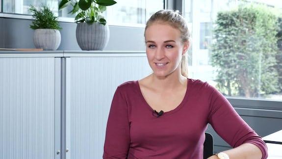 Kerstin Kuttner