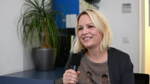Sabine Binder-Krieglstein