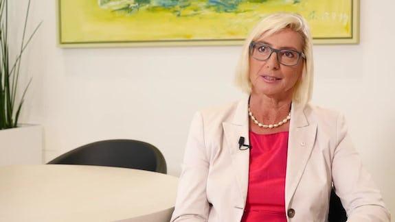 Elisabeth Stadler