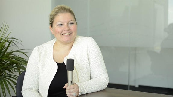 Karin Breinesberger
