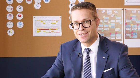Matthias Leib