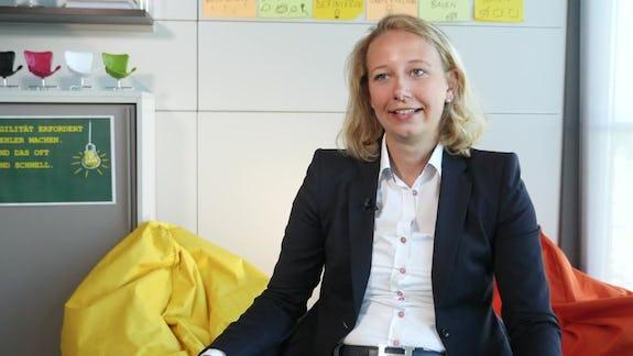 Amelie Gerhard