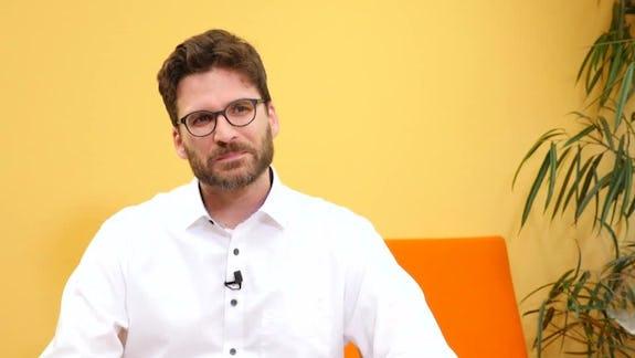 Michael Eichenlaub