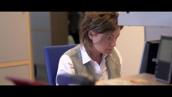 Susanne Kutschi