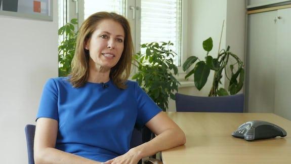 Fiona Springer