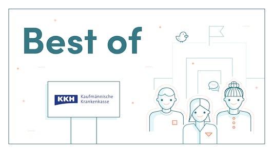 Best Of KKH