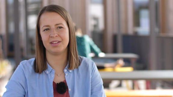 Elena Leutgöb