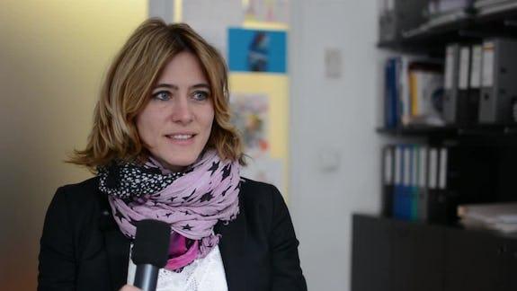 Christine Dietz