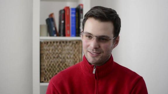 Philipp Loidl