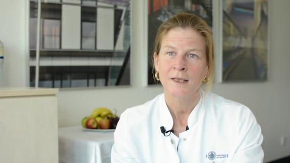 Arzt zur Weiterbildung zum Facharzt für Strahlentherapie (w/m/d)