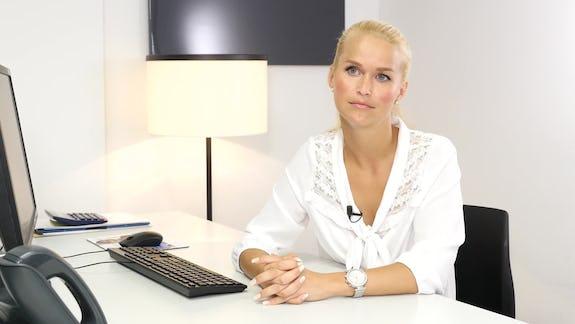 Doreen Schlender
