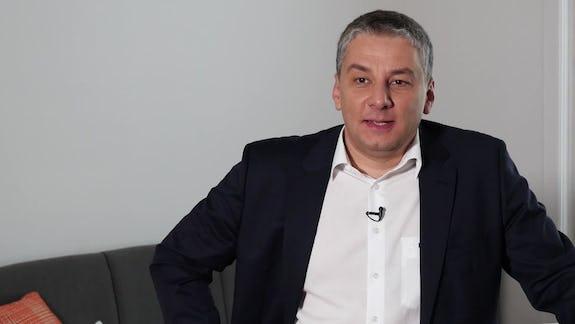 Georgi Tschumburidse