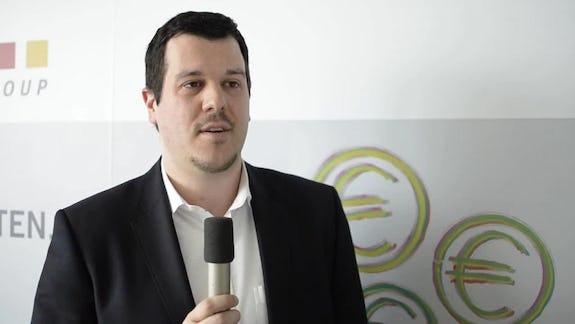 Philipp Judt